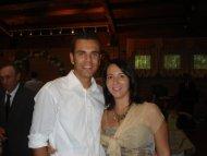 Patrizia & Andrea